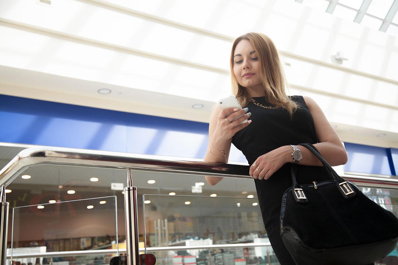acessórios femininos_moda