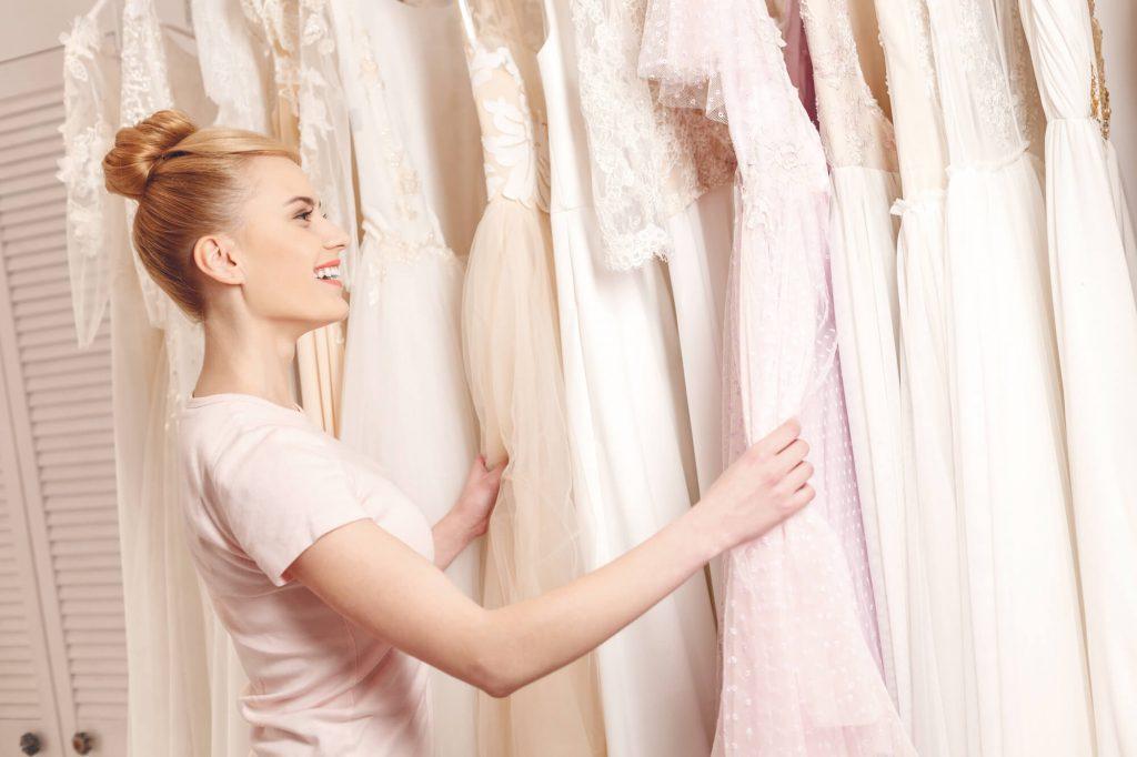 roupa para casamento de dia by Sophi Moda Evangélica