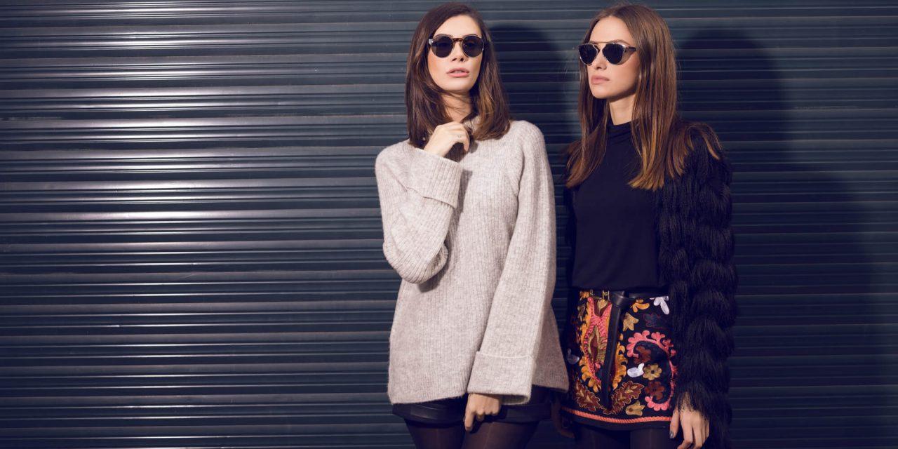 de7db0e3cb92a Como escolher roupas femininas de inverno com elegância