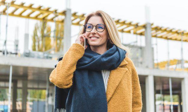 Acessórios de inverno: quais não podem faltar no guarda-roupa?
