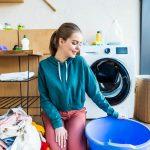 5 cuidados com a roupa que você não pode ignorar