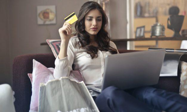 Black Friday vem aí: como fazer compras pela internet de forma segura?