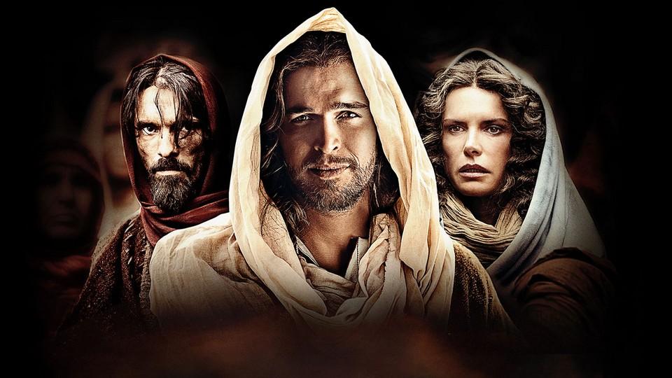 minisseries-bíblicas-3-dicas-para-você-assistir