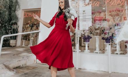 Luciana Pais traz principais tendências para o verão 2019
