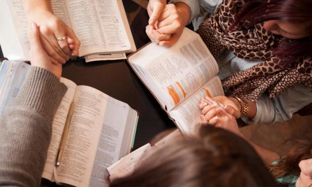 Como se aproximar mais de Deus em certos momentos da vida?