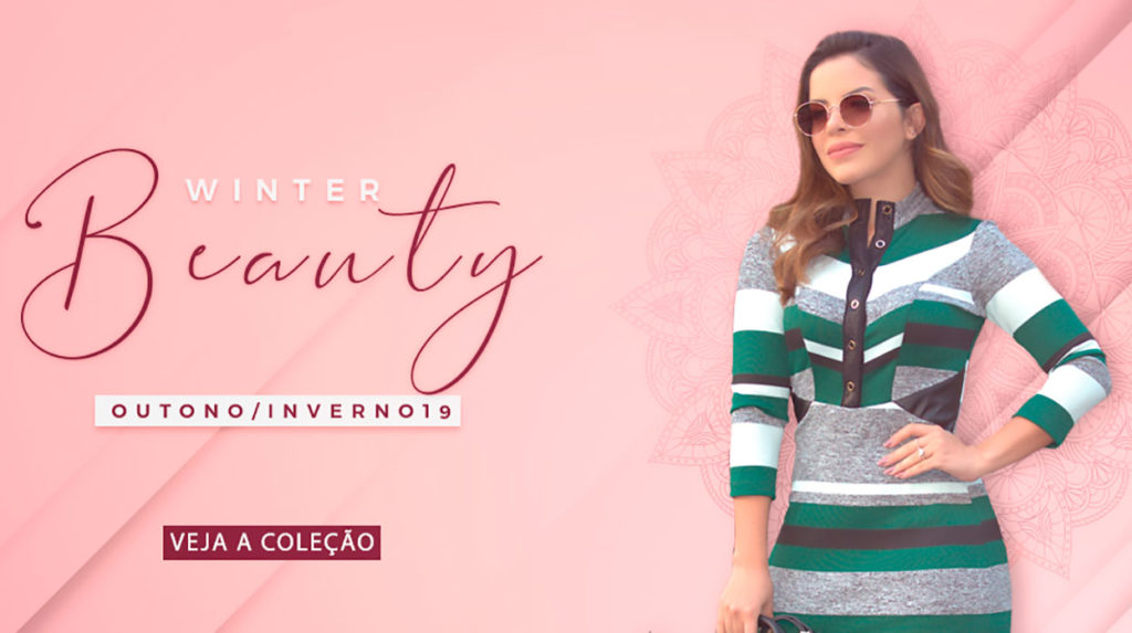 Luciana-Pais-Moda-Evangélica