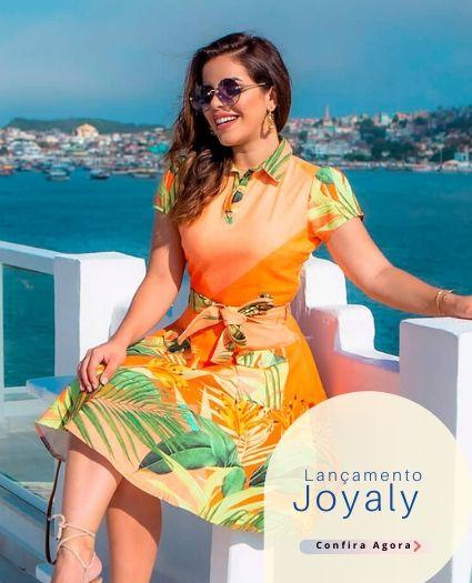 joyaly moda evangelica bysophi